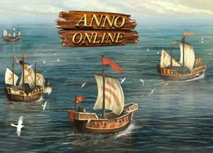 Anno Online zhumb
