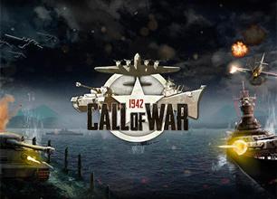 Call of War thumb