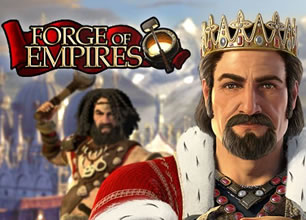 Forge of Empires zhumb