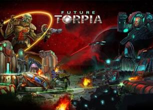 Future Torpia thumb