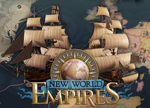 New World Empires thumb