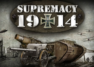 Supremacy 1914 thumb