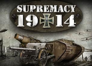 Supremacy 1914 thumb